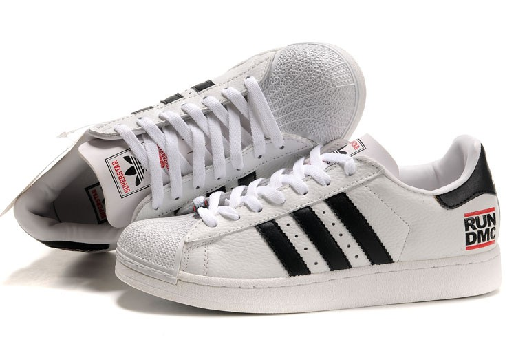 Adidas Chaussure Pour Fille